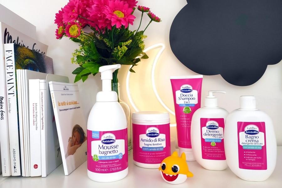 migliori-prodotti-per-neonati-euphidra-amido-mio-pelli-sensibili-skincare