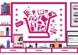 Lo shopping compulsivo: covid edition (+ breve raccontodai Beautyaholic Anonimi)