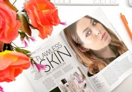 Flawless skin real life edition: illuminare la pelle prima ancora di truccare.
