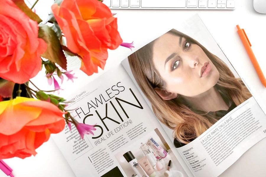 come-illuminare-la-pelle-prima-del-trucco-preparare-skincare-makeup-luminoso-1