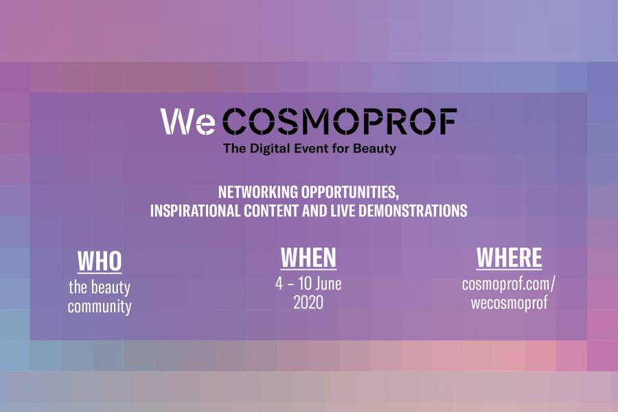 we-cosmoprof-digital-giugno-cosa-vedere-programma-cosmotalk-webinar-speakers
