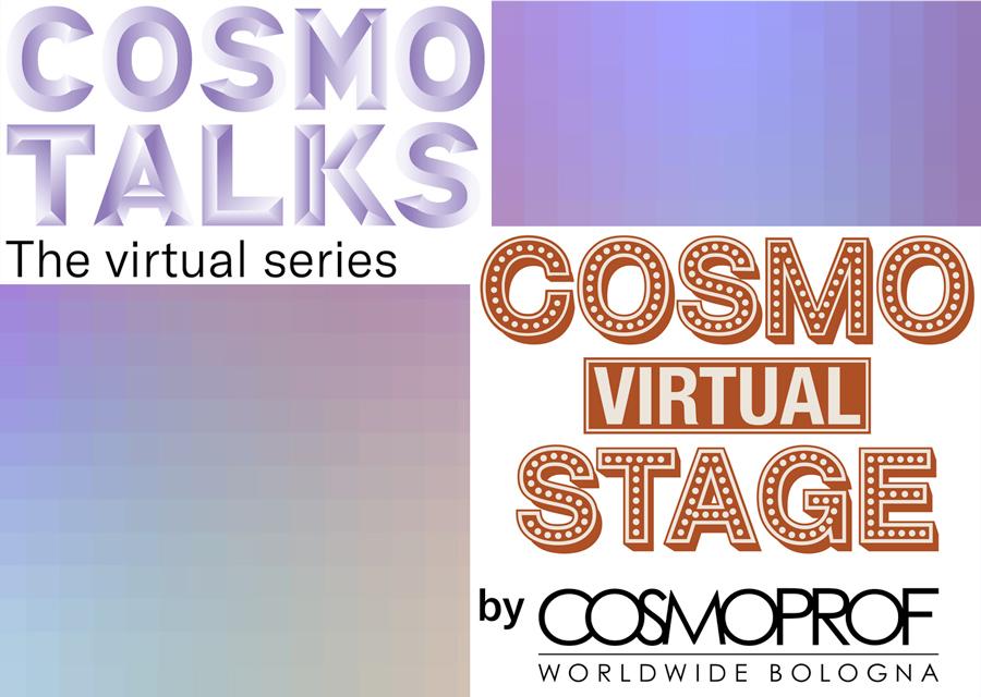 we-cosmoprof-digital-june-expositor-to-see-cosmotalk-webinar-speakers