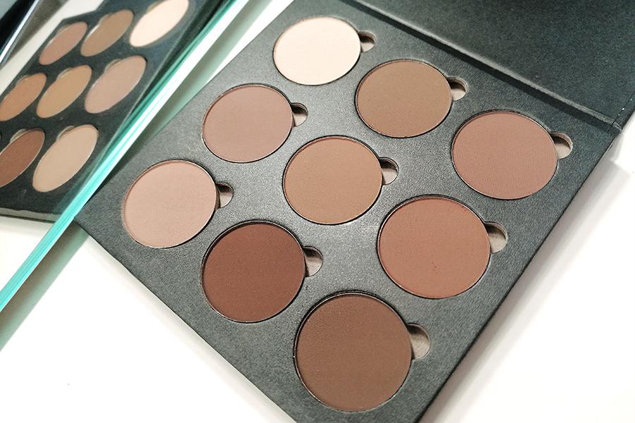 IG-Kobo-brow-powder-palette