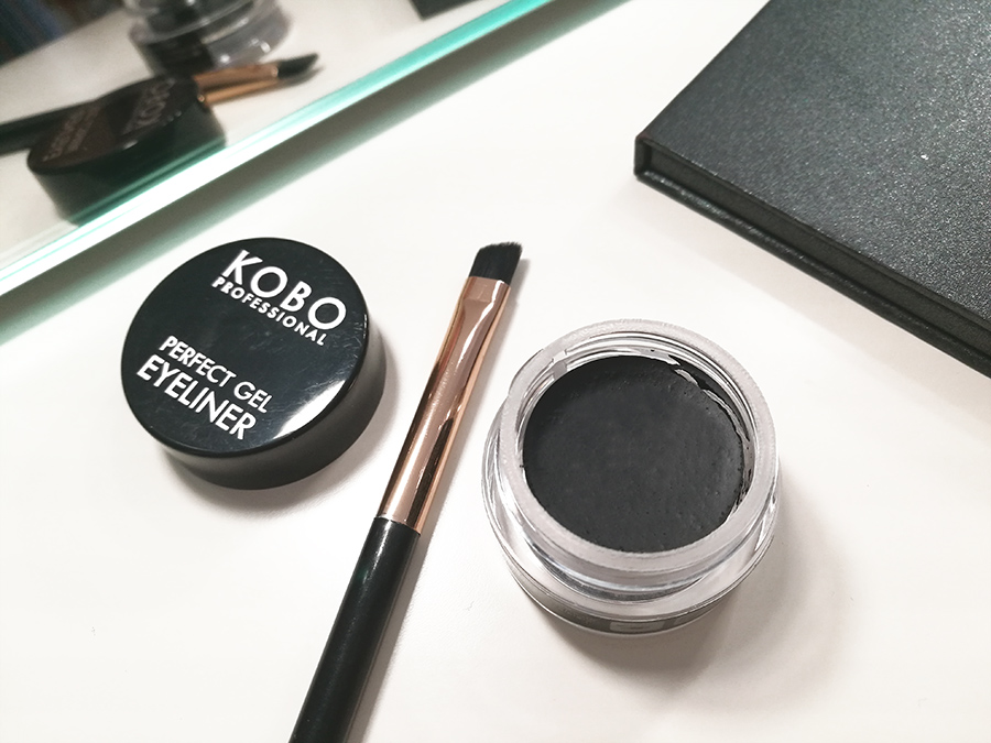 Kobo-perfect-eyeliner-gel-made-in--poland