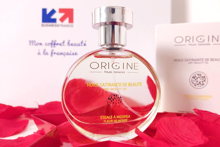 best-cosmetics-made-in-france-origine-dry-oil-monoi