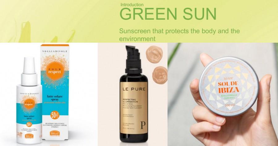 cosmotrend-green-sun-2020